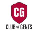 club-of-gents